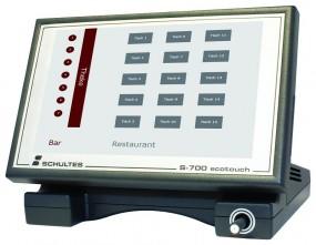 S-700 ecotouch_Tischplan